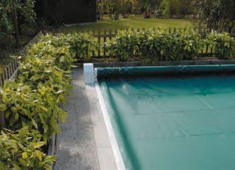 copertura-piscina-meccanismo-esterno