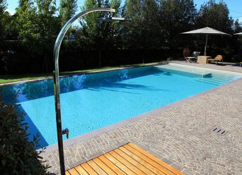 doccia-piscina